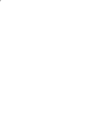 ' MOBILE TRUCK What is a food truck for if not to traverse the great state of Delaware? Let us bring the taste of the Islands to you. Whether you're having a private party, a work event or need catering, we are ready to mobilize and roll out to meet you! WE LOVE  A GOOD PARTY!